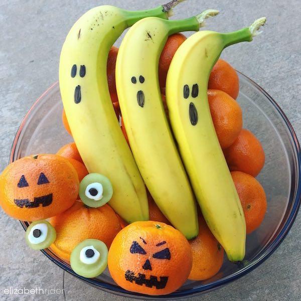 Healthy-Halloween-Fruit-Ideas-Simple