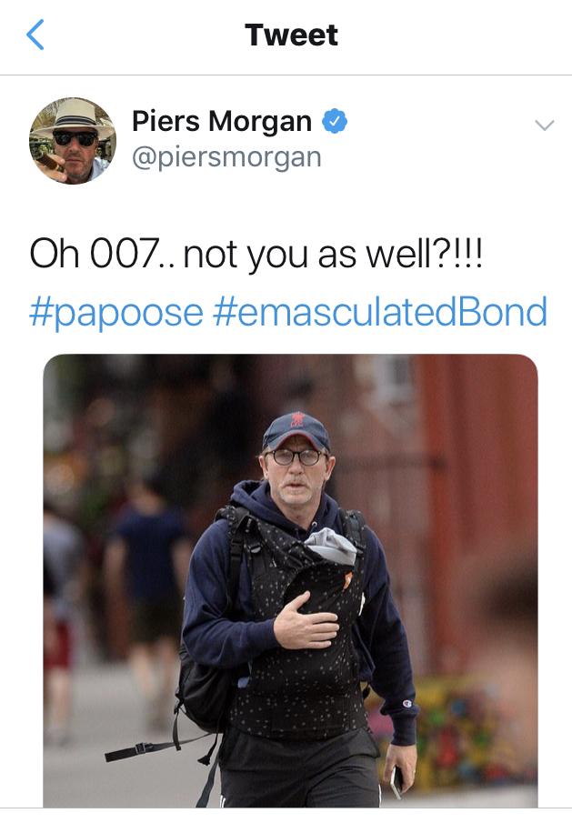 Bond (1)